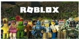 Cheapest Roblox Robux