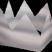 [15,000+ Feedback] Selling White Partyhat