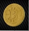 Bitcoins-instant delivery