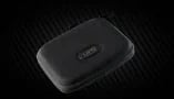Dogtag Case + In Stock + Instant Delivery - %100 Safe