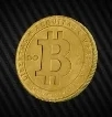 Bitcoins +  In Stock + Instant Delivery - %100 Safe