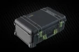 Magazine Case + In Stock + Instant Delivery - %100 Safe