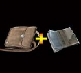 Document Case + 6 Mil Roubles - Fast and Safe Delivery(NO Fees and NO LVL Required)