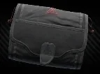 Small S I C C case + 5 million Roubles + In Stock + Instant Delivery - %100 Safe