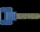 Customs office key + In Stock + Instant Delivery - %100 Safe