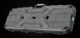Weapon Case In Stock + Instant Delivery - %100 Safe