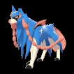 POKEMON SWORD AND SHIELD PERFECT 6IV ZACIAN W/ RUSTED SWORD (FAST DELIVERY)