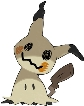 POKEMON SWORD AND SHIELD :sparkles:SHINY:sparkles: 6IV SINGLES DISGUISE MIMIKYU (FAST DELIVERY)