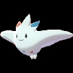 POKEMON SWORD AND SHIELD :sparkles:SHINY:sparkles: 6IV VGC 20 SUPER LUCK TOGEKISS (FAST DELIVERY)