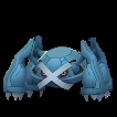 Metagross Trade to your account 3000+ CP