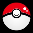 #98 Swampert 2719CP 3xMoves / Trade on your account Android and iOs