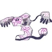 POKEMON SWORD AND SHIELD  **SHINY** 6 IV [SINGLES WANDERING SPIRIT RUNERIGUS] CHEAPEST, SAFEST AND FASTEST
