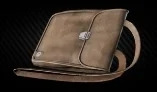 Documents case + 5 bitcoins +  In Stock + Instant Delivery - %100 Safe