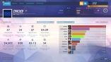 GrandMaster/GM 4086 peak | Mercy Dr Ziegler | lvl 47 | 1 Golden Gun | DPS Role | Event Skins | 3030 CP | 2075 Coins | Email change available