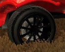 [PC] Cheapest Black Dieci Exotic Wheels on market