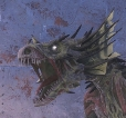 PC PVE NEW POISON ZOMBIE WYVERN CLONE LVL 300 BASE RIDABLE