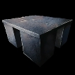 PC PVE NEW METAL FOUNDATIONS*450 GREAT DEAL HUGE DISCOUNTS
