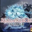 Tales of Adventure: A Realm Reborn