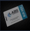Lab. Blue Keycard - Cheap and Fast delivery