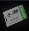 Lab. Green keycard +Instant Delivery - %100 Safe