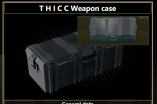 T H I C C Weapon case(THICC)  - Cheap and Fast delivery