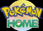 Pokemon HOME or Ultra Sun/Moon [100% LEGIT] All Mythicals [19 TOTAL POKEMON]