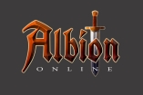 T6 - CAMLANN BUILD - TANK MASSIVE PVP / PVE - 1.1M TOTAL FAME - GATHERING T5 . EMAIL ACCES-OFFERT.