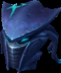 [55,000+ Feedback] Elite Sirenic Mask  [FAST DELIVERY]