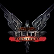 Fleet Carrier [5 Billion] + Elite Rank