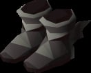 [55,000+ Feedback] Selling Guardian Boots [FAST DELIVERY]