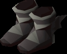 [90,000+ Feedback] Selling Guardian Boots [FAST DELIVERY]