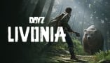 DAYZ+LIVONIA DLC account (0 hours played) l Region Free l ORIGINAL EMAIL l FULL ACCESS l Fast Delivery 24/7 l All4Gamers shop [2491rd]