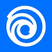 Cheap Far cry(3,4,BD,Primal), Assassins creed(BF,3), The crew, Ghost recon, Watch dogs and much more See games on screnshot in descriptions!!!