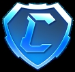 PS4 Rocket League Credits - Buy Now =)