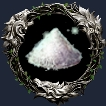 ✅⭐⚡[AETHERIAL DUST]⭐⚡ [PC-NA] HAND MADE/ABSOLUTELY SAFE