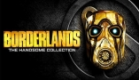 Borderlands: The Handsome Collection PC Epic Games Fresh Account *Borderlands 3 Not Included*  (Borderlands 2) (Borderlands The Pre-Sequel) (All DLC)