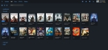 selling my  uplay account