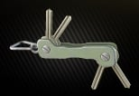 Keybar In Stock + Instant Delivery