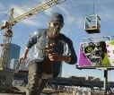 WATCH DOGS 2 + Tom Clancy's The Division | All data is changeable + Instant Delivery