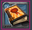 Tome of insight t4 1 book = 10k fame [fast and safe]