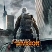 Tom Clancy's The Division + FAR CRY 3 | All data is changeable + Instant Delivery #408