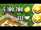 2 M coins (2000000 coins) required level 22 and UP