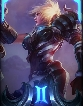 [NA] 2012 Champsionship Riven   2016 CS Riven   Traditional Trundle   45 skins included, 92 champions, Unranked   FULL ACCESS   Changeable Email