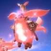 [55,000+ Feedback] Selling Mount: Rubellite Carbuncle (Account-wide)[FAST DELIVERY]