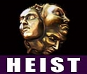 ( FREE CHAOS)Heist Standard --Exalted Orb - Instant Delivery