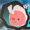 LUMA Fomu/Wiplump - Evolve-able - Hydrologist - Exactly Like The Picture