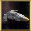 Temporal Science Vessel (T6) Verne, Qul'poH, or Sui'Mor Class