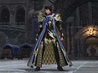 FFXIV Aymeric's Attire -  Instant Delivery