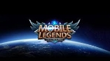 Mobile Legends Account + Bonus CR Lvl 13 Maxed 47 Cards  - Android & IOS - Click for details...
