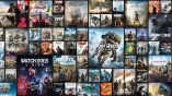 Low price UPLAY ACCOUNT with 19 GAMES!! TOM CLANCYS RAINBOW SIX SIEGE AC ODYSSEY  GHOST RECON BREAKPOINT and more...